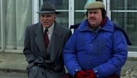 Will Smith, Kevin Hart will star in 'Planes, Trains and Automobiles' remake