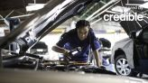 Auto repair loans: What to know and where to find one