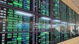 台股上漲,為何長榮、陽明一度跌停?分析師:融資已面臨斷頭壓力-風傳媒