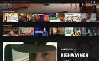 mashable.com/roundup/how-to-watch-movies-online-for-free/