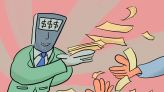 「財仔」貸款主任自白:我每天放債,是否在作惡害人?|端傳媒 Initium Media