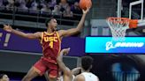 Jackpot: Kings go big after vaulting to No. 2 pick in simulated lottery and mock draft