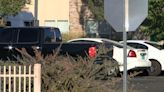 Thieves striking Albuquerque hotel parking lots near Sunport