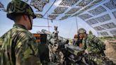 《華爾街日報》指台灣國軍準備不足士氣低落 難以抵抗中國入侵--上報