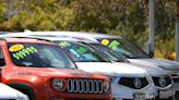 The pandemic has killed the car salesperson as we know it