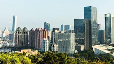 2000億資金和大量人口逃離:深圳樓市懸了……(圖) - 財經冷眼 - 房地產
