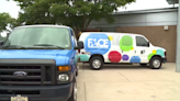 How Chesterfield plans to use these two new school vans
