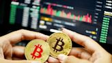 12 Best Cryptocurrency Stocks to Invest in 2021