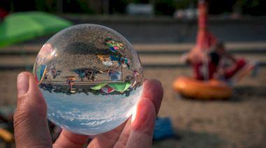 帛琉旅遊泡泡 金管會:產險業者研議相應保險商品