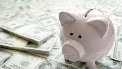 HBT Financial (HBT) Q3 Earnings and Revenues Beat Estimates