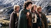 'The Lord of the Rings' Producers Reportedly Asked Peter Jackson to Kill Off a Hobbit