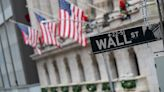 Stock market rides wave of stimulus, earnings and vaccine optimism