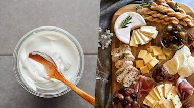 防疫菜單吃什麼?除了益生菌以外『增強免疫力的食物水果』5選!吃了健康也不怕胖!