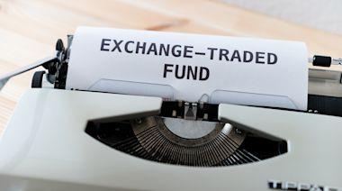 實現提早退休可買的3隻增長型ETF
