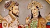 穹宇涉獵》「泰姬陵」是伊斯蘭的文化寶庫,印度的財政金庫 | 蕃新聞