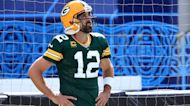 Week 1 Fantasy Football Bad Beats: When the Packers don't act like the Packers