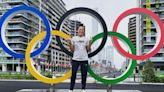 Boody's Lauren Doyle shares her thoughts on the Tokyo Olympics experience, preparing for rugby competition