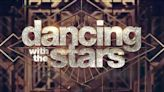 DWTS Voting 2020: How to Vote for Dancing With the Stars 10/26/2020