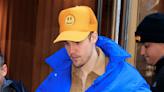 Choreographer Emma Portner Accuses Justin Bieber of 'Degrading Women'