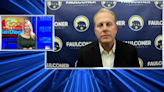 CA gubernatorial candidate Kevin Faulconer on support for reopening schools -