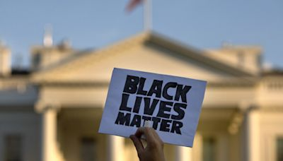 'We'll go to his home': BLM threatens to harass senator over 'all white' country club membership