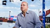 CNN Is Having a Moment. Could It Be One of Jeff Zucker's Last?