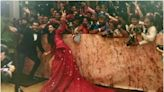 Deepika Padukone-Ranveer Singh Reception: Hrithik Roshan, Sara Ali Khan Among Guests