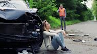 Getting the right medical treatment after an accident (and who pays for it)