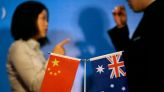 Australia's Top Exporting State Calls for Reset in China Ties | Investing News | US News
