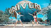 如何在沉默的樂園「苦中作樂」?──疫情下的新加坡環球影城:0 表演、免排隊、距離美|LIN TSAI LIN/文旅觀察|換日線