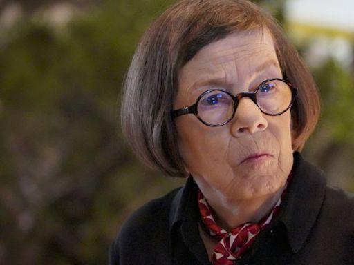 Is Hetty Leaving 'NCIS: Los Angeles'? Why Fans Are Worried About Linda Hunt's Future