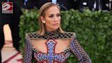 Ben Affleck and Jennifer Lopez are 'inseparable'