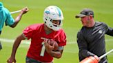 Rodgers/ Watson drama. COVID cloud. Tua! Our top 10 NFL story lines as training camps open | Opinion