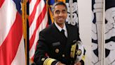 U.S. Surgeon General Vivek Murthy: There Is 'No Value' To Incarcerating People For Cannabis Use