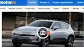 原廠釋出規格資訊!Volvo Polestar 3 預告明年問世 - 自由電子報汽車頻道