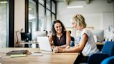Business Banter: Building Great Credit For High Startup Costs | Bankrate