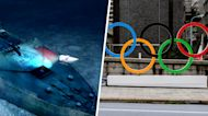 TODAY in 30 – July 16: One week to Olympics, closer look at Titanic wreckage