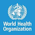 The World Health Org.