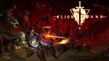 地牢探險遊戲《迷霧征程 Blightbound》正式上市 開放更多新地牢與新角色