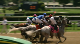 NYRA announces on-sale dates for 2021 meet at Saratoga Race Course