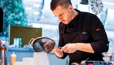 Los mejores chefs del mundo 2021: quién es el único argentino en el top 10