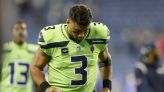 NFL betting: How much is Russell Wilson worth to the line?