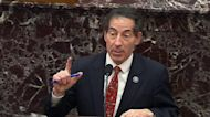 Raskin: Yelling 'respect private property' is not a defense for robbing a bank