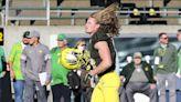 A look back at Oregon's Mr. Irrelevant recruits
