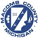 Macomb County, Michigan