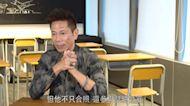【娛樂訪談】雷有輝:細說張國榮、陳百強私密二三事
