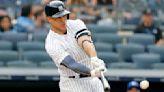 MLB Top Plays: 9/16