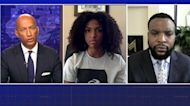 Black Lives Matter organizer facing potential charges stemming from July protest