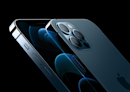 iPhone 12買不下手嗎?你還有這些平價5G手機可以選擇
