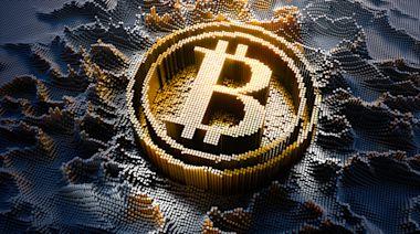 比特幣是什麼?比特幣怎麼買?如何交易?虛擬貨幣懶人包一次看